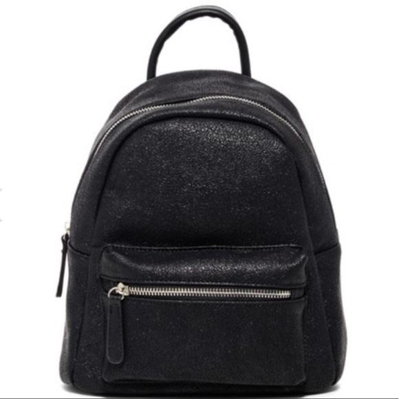86779a1d8c Urban Expressions Mini Backpack
